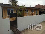 4bedroom Bungalow At Satellite Town Lagos | Apartments For Rent for sale in Amuwo Odofin