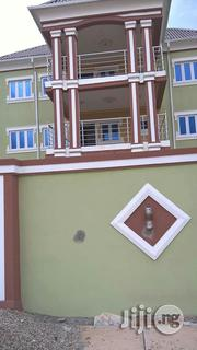 3 Bedroom At Heat Throw Estate Satellite Town Lagos | Apartments For Rent for sale in Amuwo Odofin