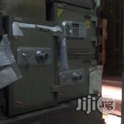 Sensitive Security Safe Box | Commercial Equipment and Tools for sale in Ikoyi