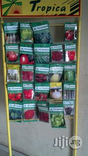 Vegitable Seeds | Agriculture and Foodstuff for sale in Kaduna North