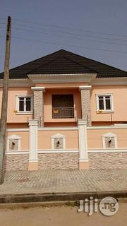 2bedroom Flat At Startimes Estate Amuwo | Houses For Rent for sale in Amuwo Odofin