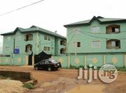 Tastefully Finished 17 Flats At Baruwa For Sale | Commercial Property For Sale for sale in Ayobo/Ipaja