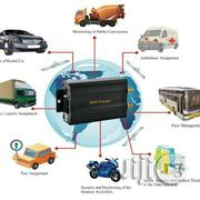 Topnotch GPS Car Tracking System   Automotive Services for sale in Edo