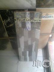 Outside Wall Tiles | Legal Services for sale in Ikorodu