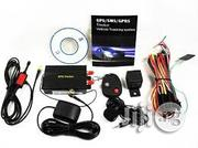 Car Tracker GPS103A/TK103A With Installation | Vehicle Parts and Accessories for sale in Edo