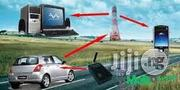 Car Security Provider (Vehicle Tracking In Nigeria)   Automotive Services for sale in Edo