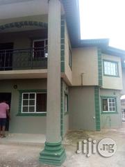 Executive 2 Bedroom Flat ( All Rooms Ensuite) | Houses For Rent for sale in Ikorodu