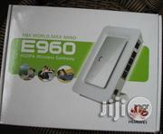 Hiphen 3G Router | Computer Accessories  for sale in Ikara