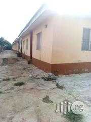 8 No's Of Mini Flats And 4 No's Of 2 Bedroom Flats On 2 Plots Of Land | Houses For Sale for sale in Ikorodu