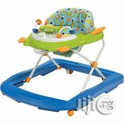 Safety First Sound And Light Activity Walker, Lil Safari | Prams and Strollers for sale in Alimosho