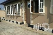 2 Bedroom Flat | Apartments For Rent for sale in Ikorodu