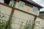 4 Bedroom Duplex Apartment, At Diamond Estate | Apartments For Rent for sale in Alimosho