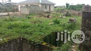 Half Plot Of Land At Council Idimu | Land and Plots For Sale for sale in Alimosho