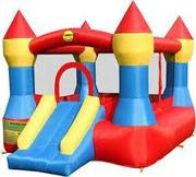 Inflatable Bouncy Castles  | Toys for sale in Lagos Mainland