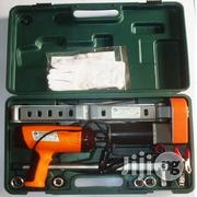 2-1 Electric Car Jack With Wrench | Vehicle Parts and Accessories for sale in Ikorodu