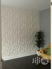 Excellent Pop Ceiling Designs   Building and Trades Services for sale in Alimosho