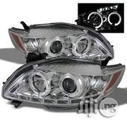 Toyota Headlamp | Vehicle Parts and Accessories for sale in Lagos