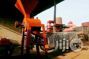 Auto Kernel Cracker And Separator | Commercial Equipment and Tools for sale in Abia