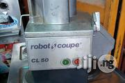 Potato And Plantain Chip Slicer | Commercial Equipment and Tools for sale in Amuwo Odofin