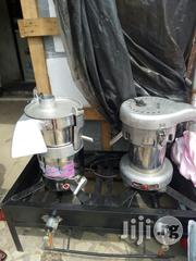 Used Industrial Juice Extractor | Commercial Equipment and Tools for sale in Amuwo Odofin