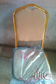 Banquet Chair | Furniture for sale in Alimosho