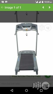 Plain 2.5hp Treadmill | Sports Equipment for sale in Ikoyi