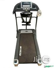 Deyoung 2.5hp With Massager | Massagers for sale in Amuwo Odofin