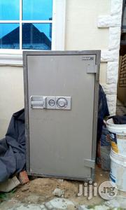 Repair And Services Of Fireproof/Security Safes | Repair Services for sale in Lagos Island West