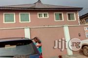 3bedroom Flat Apartment, At Glory Land Estate Egbeda Isheri Road   Apartments For Rent for sale in Alimosho