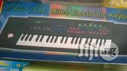 Black Friday Miles Children Keyboard | Musical Instruments for sale in Ikoyi