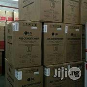 LG Aircondtioner Split Type A/C 1hp 1.5hp 2hp   Home Appliances for sale in Ojo