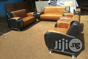 Chair Set | Furniture for sale in Edo