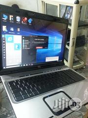 HP Pavilion Dv9700 | Laptops and Computers for sale in Kaduna