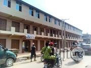 Very Big Shop For Rent | Commercial Property For Rent for sale in Ikorodu