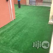 Redefined Your Outdoor With Artificial Grass Rugs   Garden for sale in Lagos