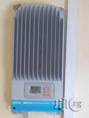 MPPT Charge Controller | Solar Energy for sale in Port Harcourt