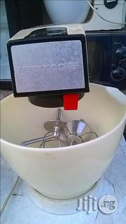 Cake Mixer (Kenwood) | Kitchen Appliances for sale in Ikorodu