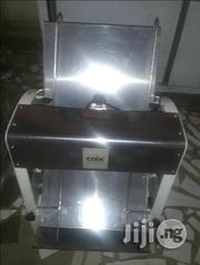 Quality Tokunbo Bread Slizer | Commercial Equipment and Tools for sale in Amuwo Odofin