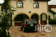 This Is 5bd Rm Duplex With Interlock Compound On Almost 1and Half Pl | Apartments For Sale for sale in Alimosho