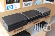 Repair Your Laptop | Repair Services for sale in Ikeja