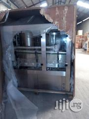 Bottle Water Production Line 2 | Commercial Equipment and Tools for sale in Amuwo Odofin