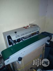 Nylon Packaging And Sealing Machine | Commercial Equipment and Tools for sale in Amuwo Odofin