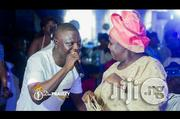 Owanbe Live Band For All Events | DJ and Entertainment services for sale in Amuwo Odofin