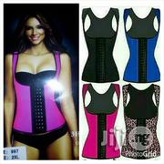 New Fashion Waist Trainer / Body Shaper | Clothing Accessories for sale in Lagos Mainland