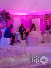 One Bride Monthly | Party, Catering and Event Services for sale in Alimosho
