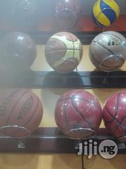 Basketball | Sports Equipment for sale in Apapa-Iganmu