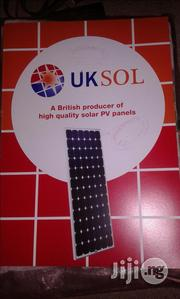 Top Range Quality Solar Panel | Other Services for sale in Oshodi