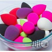 Beauty Blender | Tools & Accessories for sale in Ikorodu