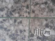 Meet The Terrazzo Professionals | Cleaning Services for sale in Lagos