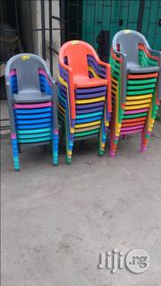 Kiddies Royals Chairs | Children's Furniture for sale in Lagos Mainland